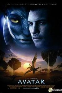 220px-Avatar_2009[1]