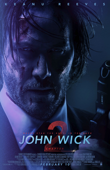 John_Wick_Chapter_Two[1]