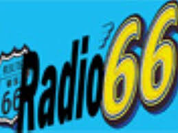 Route 66 Radio, Segovia