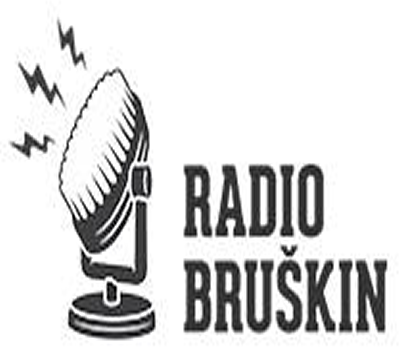 Radio Bruskin Kotor