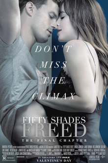 Fifty_Shades_Freed_poster[1]