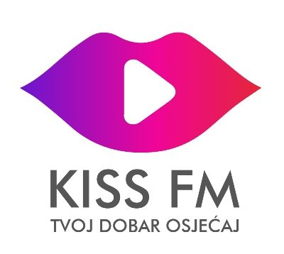 kiss_fm_avatar_final