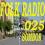folk-radio-025
