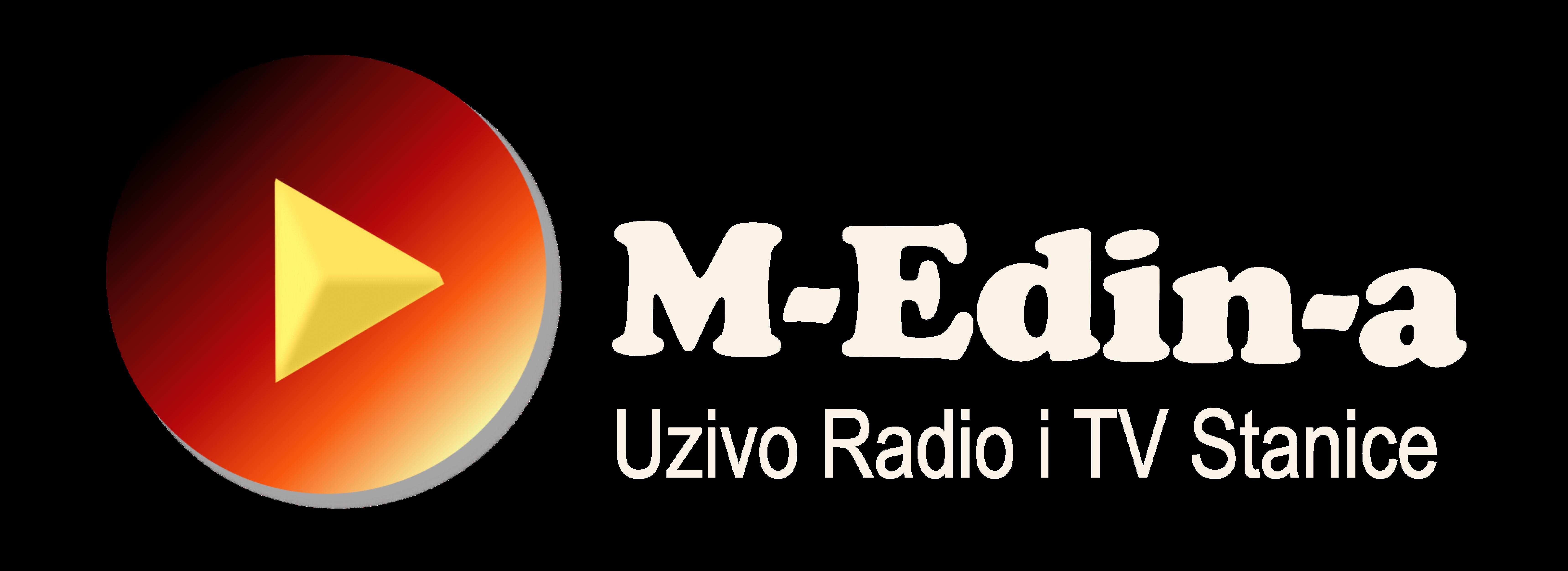 M-Edin-a | Medina & Edin