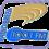 logo-RB-2011[1]