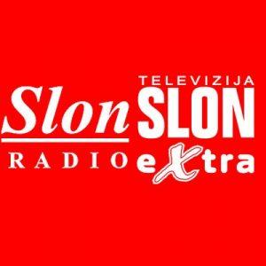 TV-slon_400x400