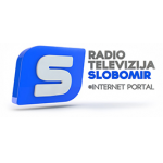 Slobomir Televizija