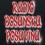 Radio-Bosanska-Posavina-Brčko-Bosna-i-Hercegovina[1]