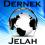 Radio-DernekJelahBosna-i-Hercegovina[1]