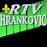 TV Hranković