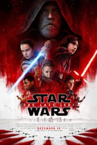 Star_Wars_The_Last_Jedi[1]