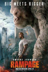Rampage_teaser_film_poster[1]