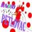 Radio Petlovac