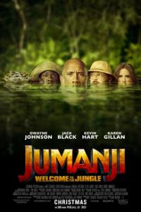 Jumanji_Welcome_to_the_Jungle[1]