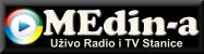 cropped-MEdina-logo-11.png